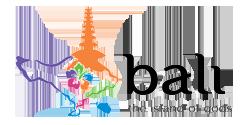 Closing Press Conference 5th Bali Beyond Travel Fair 2018 News