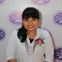 Sekretaris Domestik - Putu Sri Dewi Febriyani